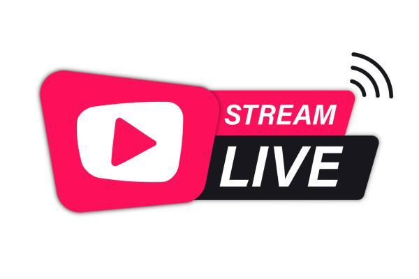 A los cuántos suscriptores te paga YouTube - Otras formas de monetización en YouTube
