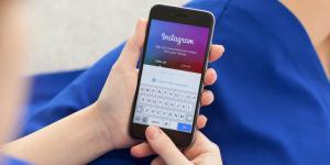 Cómo espiar Instagram en 2021 - Truco definitivo