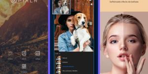 Los mejores editores de fotos para iPhone