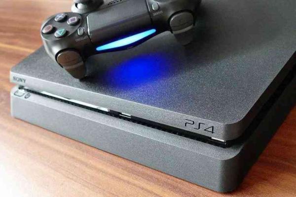 Los mejores juegos para PS4 a día de hoy - Death Stranding