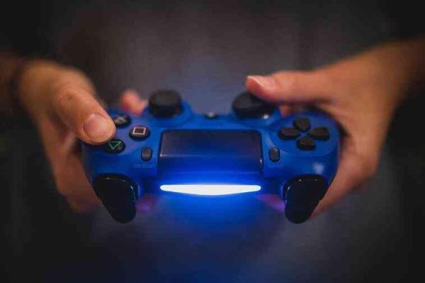 Los mejores juegos para PS4 a día de hoy - God of War