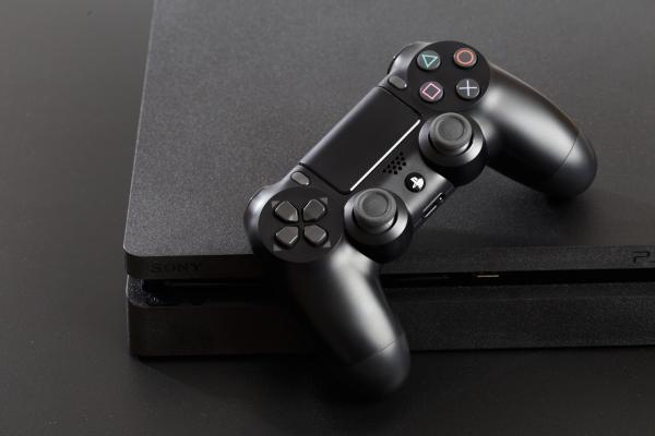 Cómo crear skins personalizados para Playstation - Cómo colocar skin para PS4