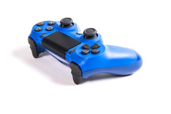 La mejor sensibilidad Fortnite PS4 - Importancia del mando para tener la mejor sensibilidad Fortnite PS4