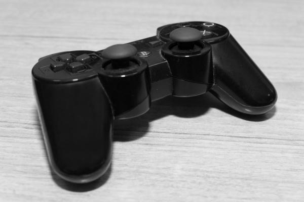Trucos para PlayStation 3 - Formatea tu mando de la PS3