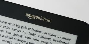 Qué es la versión Kindle de un libro