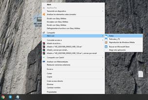 Cómo recortar vídeos en Windows 10 sin programas - Cómo cortar vídeos en Windows 10 sin instalar nada
