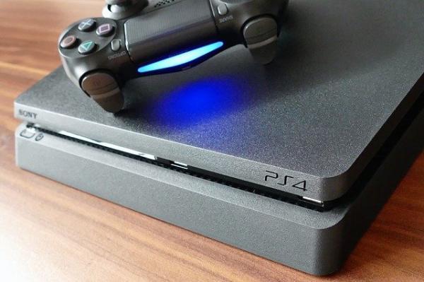 Trucos para PS4 y Dualshock 4 - Coloca todas las aplicaciones en la pantalla de inicio