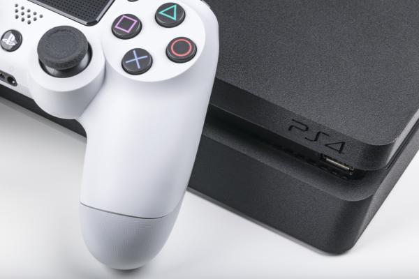 Trucos para PS4 y Dualshock 4