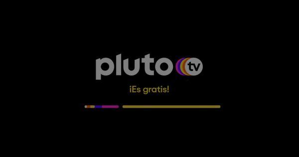 Cómo ver canales de TV de pago gratis - PlutoTV