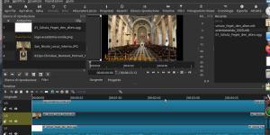 Cómo mejorar la calidad de un vídeo