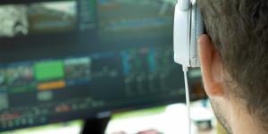Mejores editores de video gratis para Windows