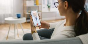 Cómo grabar videollamadas de WhatsApp