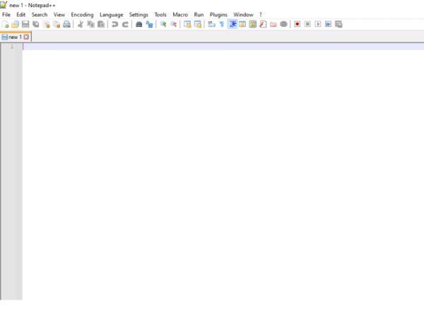 Qué son y cómo abrir archivos DAT - Cómo abrir archivos .DAT en Windows y en Mac