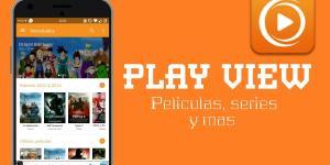 Apps similares a Netflix gratis
