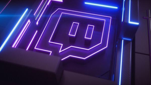 Cómo ganar dinero en Twitch - Cuántos seguidores necesitas para ganar dinero en Twitch