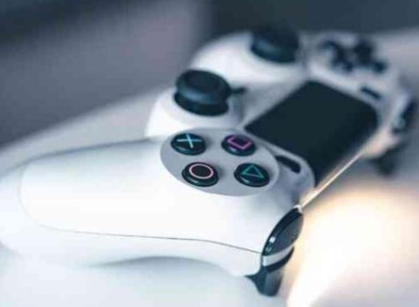 Juegos y packs gratuitos para PlayStation 4 - Magic Legends