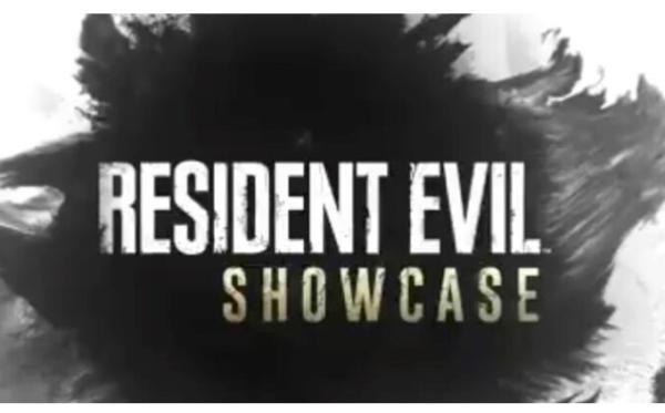 Juegos y packs gratuitos para PlayStation 4 - Resident Evil Showcase
