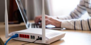 Cómo utilizar un router como repetidor de WiFi