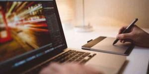 Mejores editores de vídeo online sin marca de agua