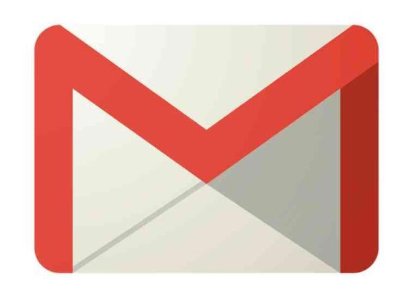 Por qué no me llegan las notificaciones de Gmail y cómo solucionarlo - Notificaciones bloqueadas