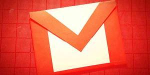 Por qué no me llegan las notificaciones de Gmail y cómo solucionarlo