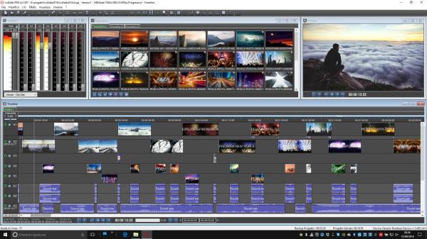 Programas para editar videos gratis sin marcas de agua - ivsEdits