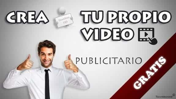 Cómo crear anuncios publicitarios gratis