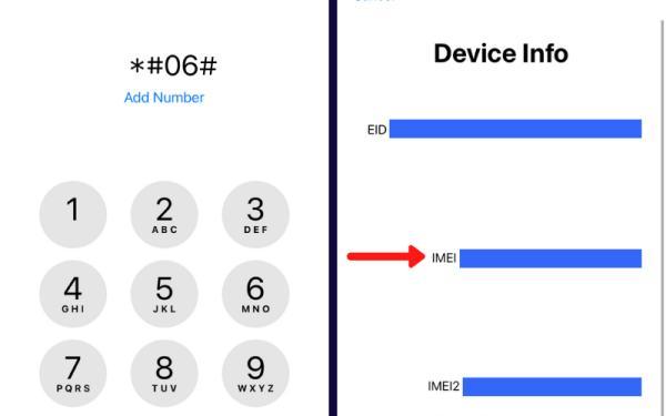 Programas para liberar celulares por IMEI gratis y en español - Programa para liberar celulares por IMEI gratis en español