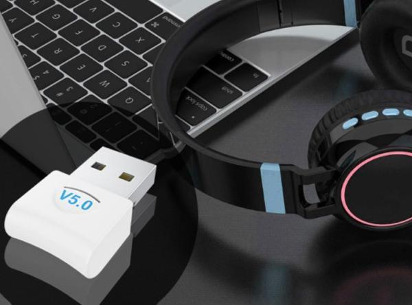Mejores inventos de PS4 que están muy baratos - Altavoces con Bluetooth para PS4