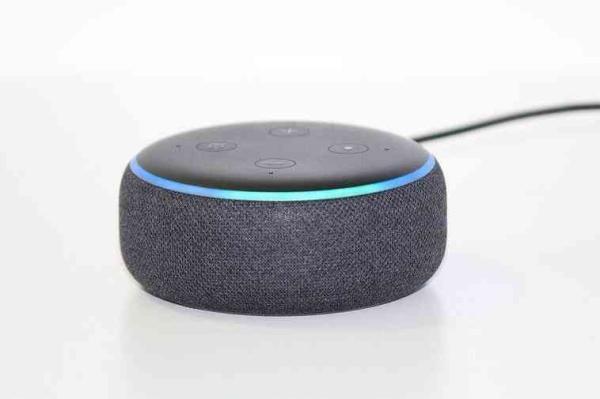 Cómo conectar Alexa al wifi de tu móvil