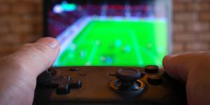 Cómo conectar el mando Pro de Nintendo Switch al PC