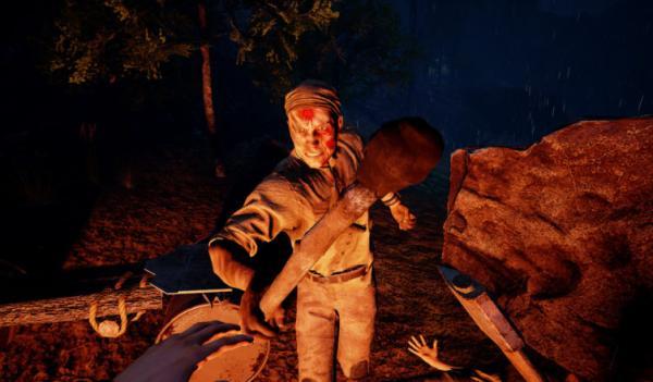 Los mejores juegos de supervivencia para PS4 - The Other 99