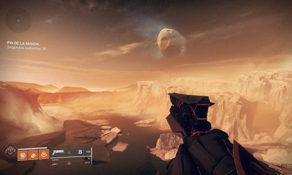 39 juegos gratis de PS4 (Sin PS Plus) - Destiny 2