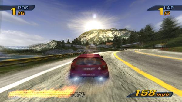 Mejores emuladores de PS2 para PC - PCSX2