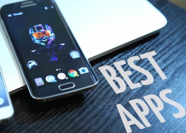 25 juegos recomendados que debes probar en Android - Identity V