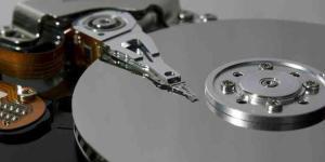 Cómo formatear el disco duro desde BIOS