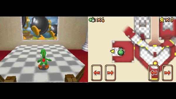 Mejores emuladores de 3DS para Android - Nds4droid